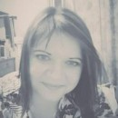 Ирина, 33 года Ашкелон