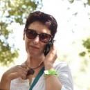 Марина, 53 года Тель Авив