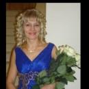 Tatyana, 47 лет Бат Ям