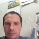 Адам, 38 лет Тель Авив