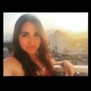 Kristina, 24 года Кфар Саба