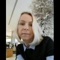 Elena, 35 лет Беэр Шева