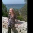 Keti, 41 год Бат Ям