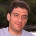Evgeni, 44 года Акко