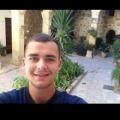 Максим, 23 года Ришон ле Цион