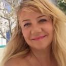 Натали, 35 лет Тель Авив