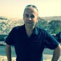 Evgeniy, 46 лет Тель Авив