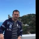 Ростик, 34 года Мигдаль аЭмек