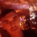 Анатолий, 28 лет Петах Тиква