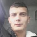 Владимир, 33 года Хайфа