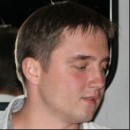 Дмитрий, 26 лет Ашдод