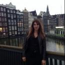 Валерия, 44 года Натания