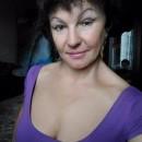 Елена, 53 года Натания