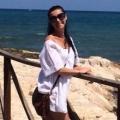 Elena, 38 лет Иерусалим