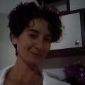 Olga, 42 года Акко
