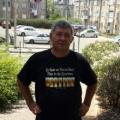 Виктор, 47 лет Бат Ям