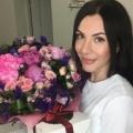 Татьяна, 34 года Тель Авив