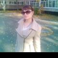 Светлана, 29 лет Тель Авив
