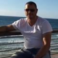 Mitya, 42 года Тель Авив