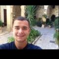 Max, 23 года Ришон ле Цион