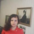 Marina, 38 лет Тель Авив