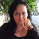 Татьяна, 32 года Беэр Шева