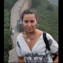 sara, 36 лет Тель Авив
