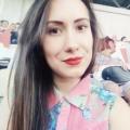 Мария, 20 лет Тель Авив