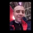 Павел, 35 лет Афула