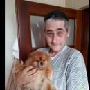 Леонид, 46 лет Зихрон Яаков