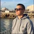 Artem, 27 лет Бат Ям