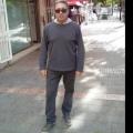kobi, 52 года Бат Ям