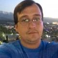 Vladislav, 38 лет Беэр Шева