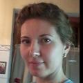 Вероника, 38 лет Ашдод