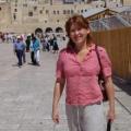 Татьяна, 46 лет Хайфа