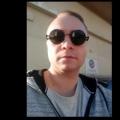 Дмитрий, 32 года Ришон ле Цион