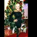 Olga, 39 лет Тель Авив