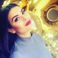 Angelina, 24 года Тель Авив