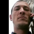 Евгений, 30 лет Хайфа