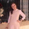 Tatiana, 33 года Ашдод