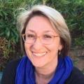 Светлана, 51 год Ришон ле Цион