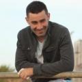 Влад Румянцев, 25 лет Ришон ле Цион