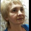 Оксана, 44 года Бат Ям