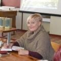 Elena, 45 лет Хайфа