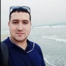 Artem, 30 лет Тель Авив