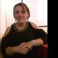 Надя, 42 года Тель Авив