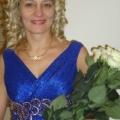 Tatyanа, 47 лет Бат Ям