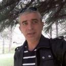 zaza, 46 лет Тель Авив