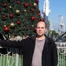 Вадим, 44 года Петах Тиква