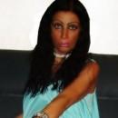 Amalija, 45 лет Наария
